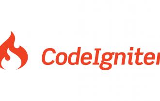 Membuat log dengan PHP Codeigniter   Gue Programer Bro